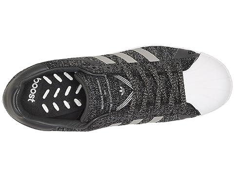 Reatea Mgsogr Ftwwht Wm Ftwwhtlgreyh Adidas Superstar Cblack 1Hqa4npycX