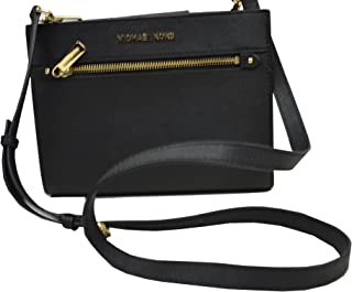 1126cf7c7e67 Amazon.com  Michael Kors - Satchel   Shoulder Bags   Handbags ...