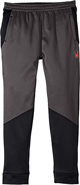 Spyder Kids - Hybrid Pants (Big Kids)