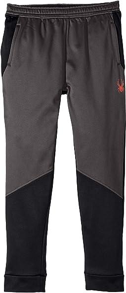Spyder Kids - Hybrid Pants (Big Kids)