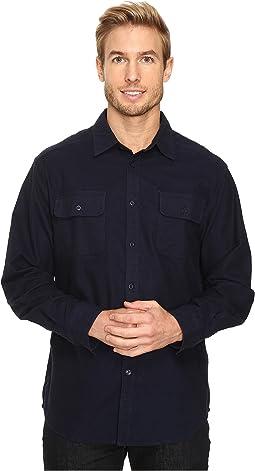 Ranger Chamois Shirt