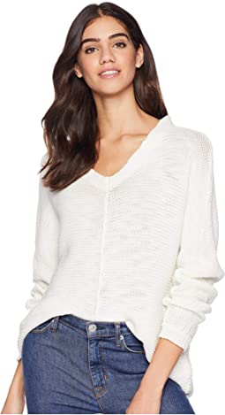 Hana Sweater