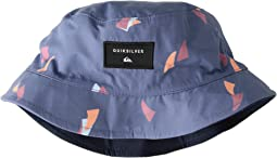 Chapper Bucket Cap (Toddler/Little Kids)
