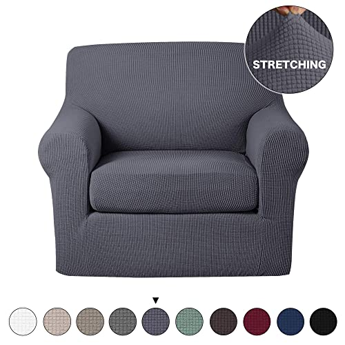Groovy Chair Covering Amazon Com Onthecornerstone Fun Painted Chair Ideas Images Onthecornerstoneorg