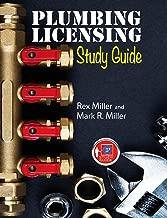 Plumbing Licensing Study Guide