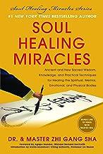 dr sha soul healing