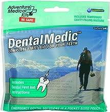 Best professional dental supplies Reviews