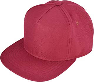 b61446970 Amazon.com: DALIX - Hats & Caps / Accessories: Clothing, Shoes & Jewelry