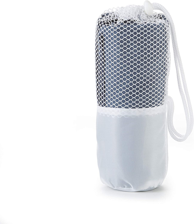 Fae Trading Company Microfiber Travel Gym Sports Towel