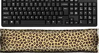 Amazon Com Leopard Print Desk Accessories