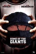 Best martin payne basketball Reviews