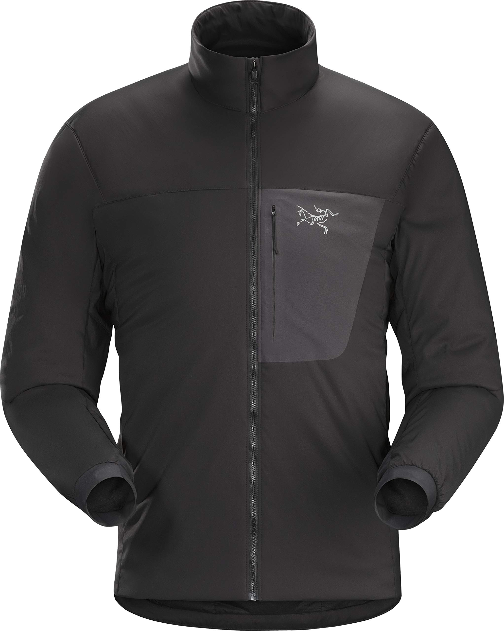 Arcteryx Proton Jacket Black Large