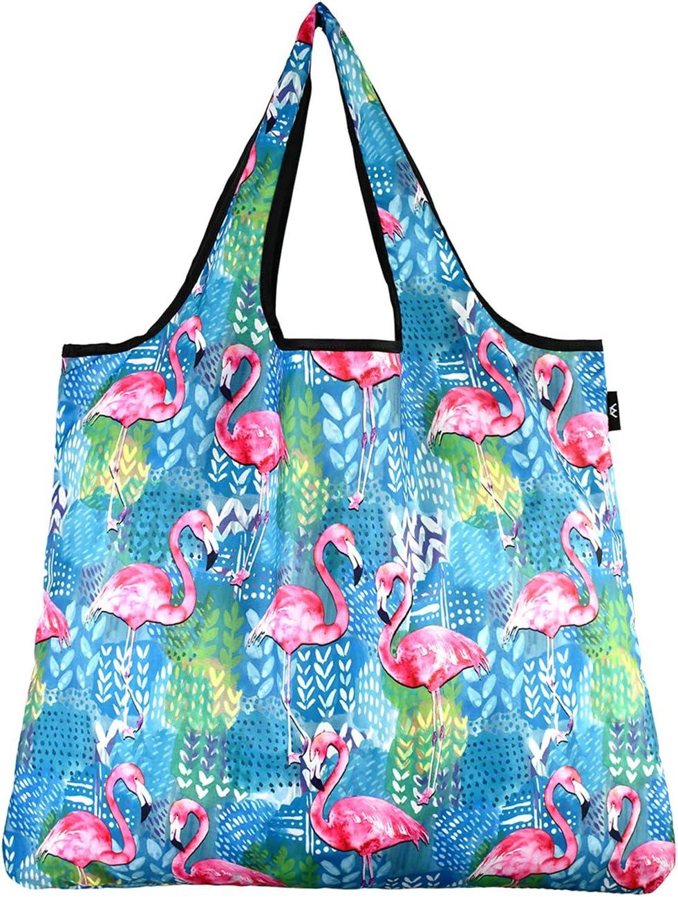 YaYbag JUMBO Size Fashionable Shopping Bags Reusable Japan Maker New Inexpensive