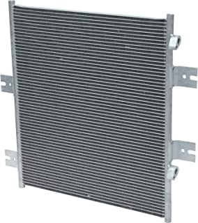 Universal Air Conditioner CN 22062PFC A/C Condenser