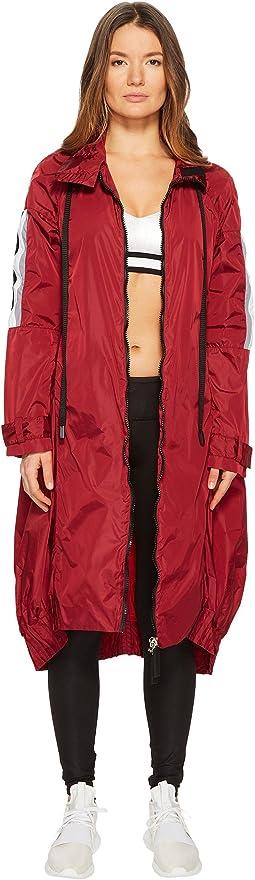 NO KA'OI - U'I Long Jacket