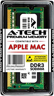 Best upgrade ram retina macbook pro Reviews
