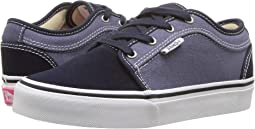 Chukka Low (Little Kid/Big Kid)