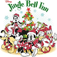 Best jingle bells instrumental karaoke Reviews