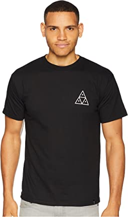 Essentials TT Short Sleeve Tee