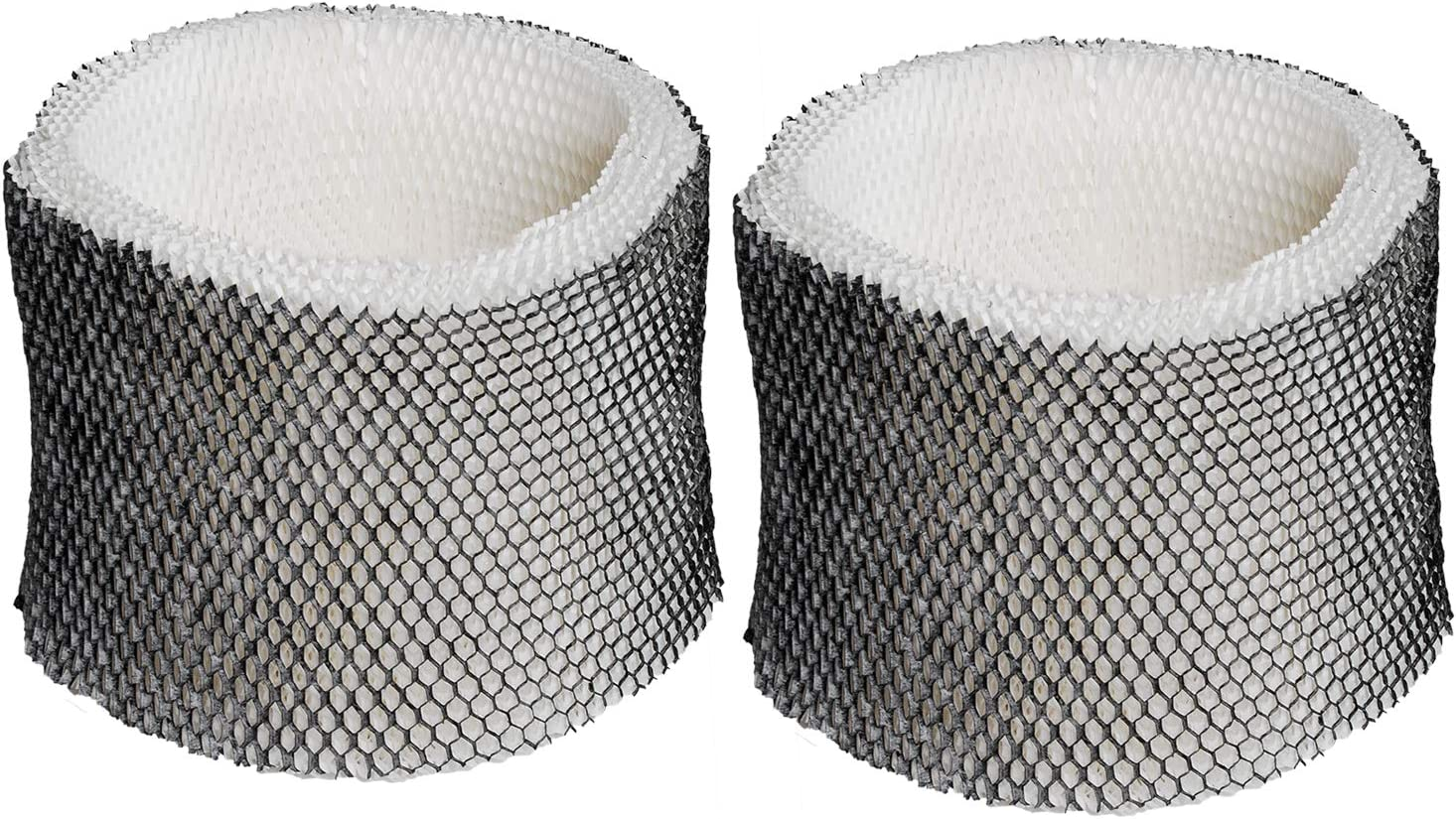 HIFROM Replacement Wick Humidifier Filter Holmes Attention brand HM3 HM3500 for Some reservation