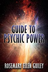 Guide to Psychic Power Kindle Edition