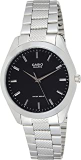 Casio For Men (Analog, Casual Watch)