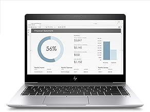 HP ENVY x360 2-in-1 15.6 inch FHD Touchscreen Laptop, Intel i5-8250u Quad-Core, 256GB SSD + 1TB HDD, 8GB DDR4, Backlit Key...