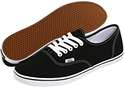 a69c895ee4 Vans classic slip on core classics black white checkered