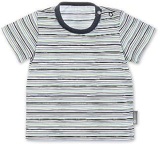 Sterntaler Baby-Jungen Ballonm/ütze Shirt