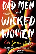 Best eric jerome dickey new gideon book Reviews