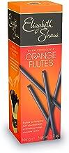 Elizabeth Shaw Orange Flutes 105g