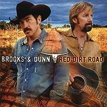 Best brooks & dunn red dirt road Reviews