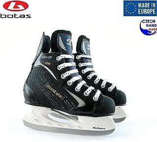 Best ice skates for men Reviews