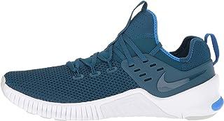 new style c9cd8 14020 Nike Free Metcon Mens Ah8141-400