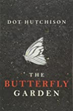 The Butterfly Garden (The Collector)