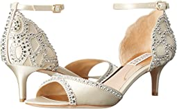 Badgley Mischka - Gillian