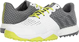 adidas Golf - Adipower S Boost 3
