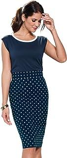 77522f1b3 Amazon.es: VENCA - Faldas / Mujer: Ropa