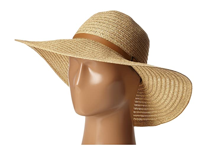 what hat to wear to cruise