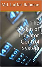 Best elevator control system design Reviews