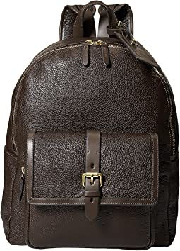Cole Haan - Brayton Backpack