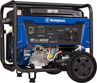 Best who builds champion generator engines Reviews