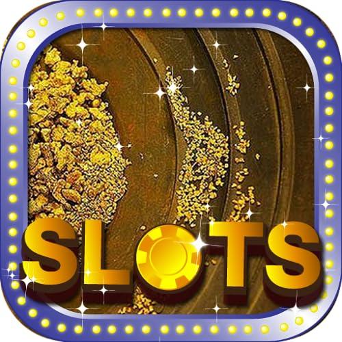777 Ace Cleopatra'S Secret Casino Slot Bonanza Gold Rush