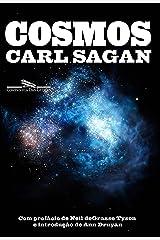 Cosmos eBook Kindle