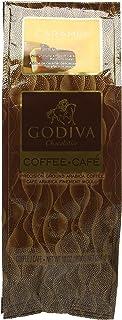 ゴディバ(GODIVA)フレーバーコーヒー キャラメル 284g(並行輸入品)