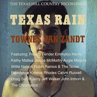 Best texas rain band Reviews