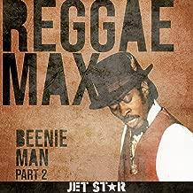 Best beenie man mp3 Reviews