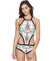 Body Glove - Reflection Millie One-Piece