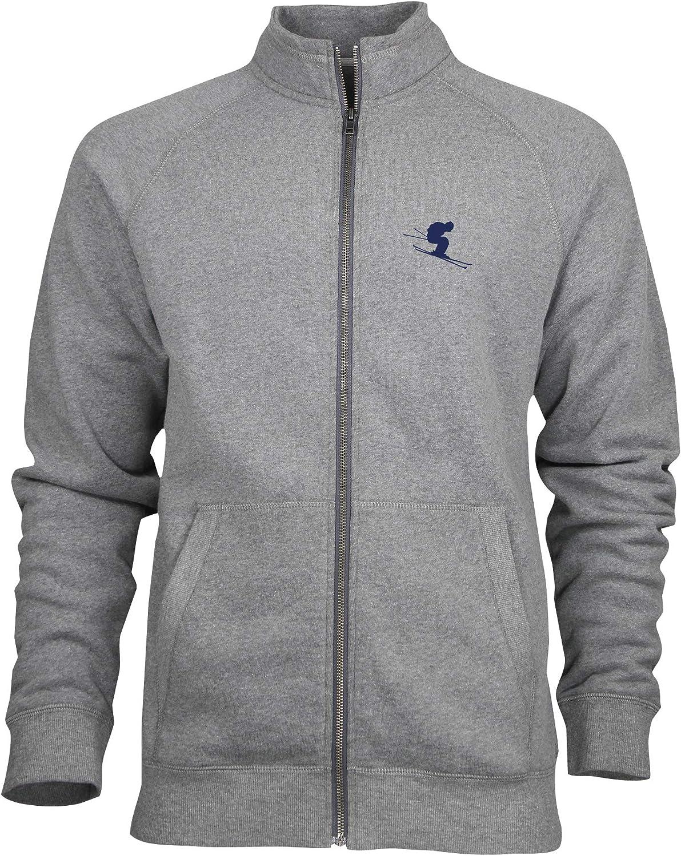 Ouray Sportswear Men's Heritage Jacket
