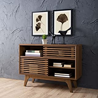 Best modway render display stand walnut Reviews